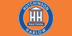 Hutchinson & Harlow Real Estate