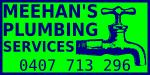 Meehans Plumbing Services